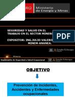 Accidentes y Enfermedades Ocupacionales-jvg.