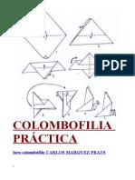 Colombofilia Practica PDF