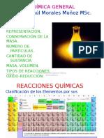 07 2016b Reacciones Químicas