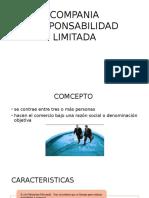 COMPANIA-RESPONSABILIDAD-LIMITADA