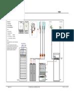3G NodeB Installation Overview V1 2