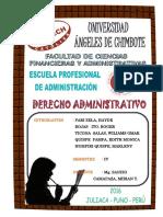 Organos Colegiados y Servicios Publicos (1)