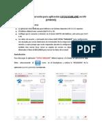 Manuali OS Hablame 2017