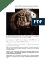 PBI minero peruano creció est año