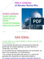 06 2016b Estado Gaseoso.pptx