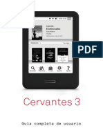 Cervantes_3_Guía_completa_de_usuario-1475170346