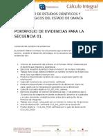 CI-13_S01_PE01