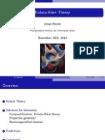 Kaluza-Klein.pdf