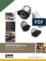 parker-uk-pgp500.pdf