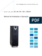 WEG-enterprise-manual-de-instalacao-e-operacao-0502132-manual-portugues-br.pdf