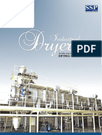 dryer-catalogue.pdf