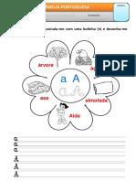 letra_a_A.pdf