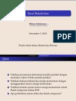 RElativity-4.pdf