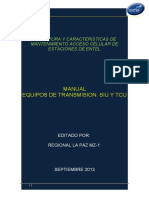 222952672 Manual Del Mantenimiento Preventivo de La Siu 2013 (1)