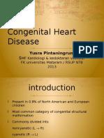 7 PENYAKIT JANTUNG BAWAAN dr.Yusra.pptx