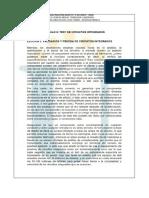 TEST_y_PRUEBAS_DE_CIRCUITOS_INTEGRADOS.pdf