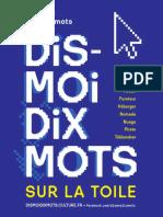 Dismoidixmots Livret Page a Page Hd