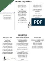 Coritos Pintadito.docx