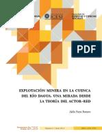 Zaragoza Río Dagua.pdf