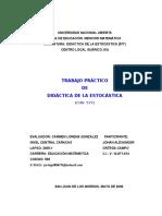 Trabajo_de_la_577[1][1]Didactica de La Estocastica (2)