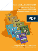 Procesos de Paz en Colombia.pdf
