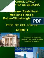 CURSUL I RMFB - foarte actualiz. - PROF. DR. GELU ONOSE - 05.12.2012.ppt