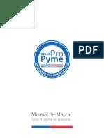 Manual Propyme Convenio