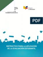 instructivo_para_la_aplicación_de_la_evaluación_estudiantil__12_abril_2016-dnre (1).pdf