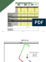 3G SWAP Template Site