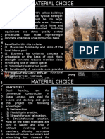 Bc Ppt Template Final