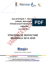 6mn4h_Axa prioritara 1. Dezvoltare urbana, dezvoltarea infrastructurii tehnice si sociale regionale.pdf