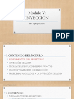MODULO INYECCION DE AGUA.pdf