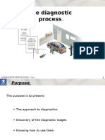 Recovered PowerPoint 13