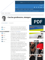 Www Elmostrador Cl Noticias Opinion 2016-10-23 Con Los Profe