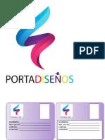PORTADISEÑOS.docx