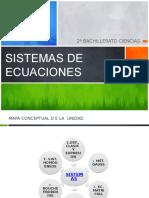 Present-3-sistemasEcuaciones.pptx
