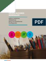 ORIENTACIONES GENERALES MODULOS DIDACTICOS.pdf