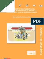 ExtraextraperiodicoescolarClase1.pdf
