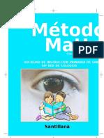 Libro metodomate santillana (ojo).docx