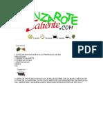 recetas-europa - grecia-taramasalata (comidas,cocina,recipes,receitas,carnes,postres,entrantes,in.doc