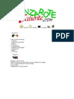 recetas-europa - grecia-tortilla de tomate (comidas,cocina,recipes,receitas,carnes,postres,entran.doc