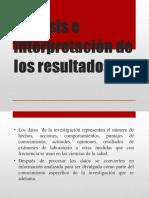 Análisis e interpretación de los resultados.pdf
