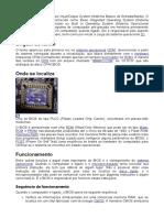 Entendendo o BIos Post e Setup.pdf