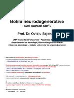 Boli neurodegenerative-varianta scurta.ppt