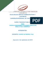 finanzas publica 04 entregar.docx
