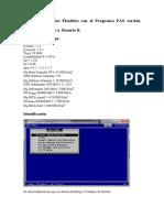 Diseño de Pavimento Flexible con PAS.pdf