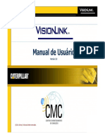 VisionLink User Guide Version 04-2016