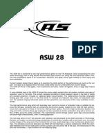 ASW28
