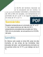 climas en mexico.docx