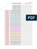 catia_v5_v6_update_history.pdf